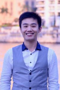 Bruce Zhao