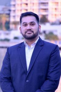 Prabjhot Singh