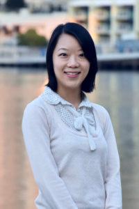 Vicki Tse